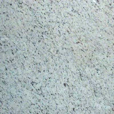 Ipanema White granite