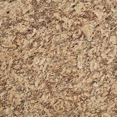 Oramental Brown granite