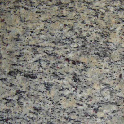 St Cecilia Light granite